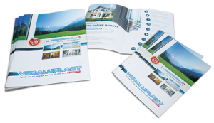 Brochures_Veraluplast_R2_web