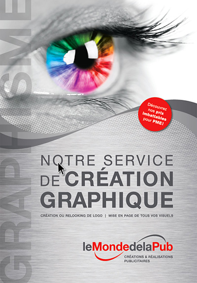 Creation-Graphique_folder_p1_web2
