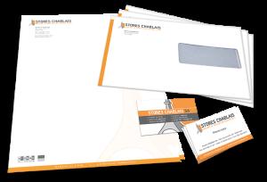 Imprimes_Stores-Chablais_montage_web