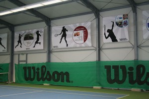 Sb-Sport_photos_baches_tennis3-light