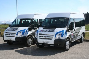 PC_vhc_Lsne_Ford_Transit_1