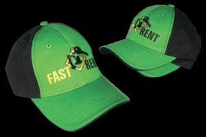 Casquette_FastRent_web
