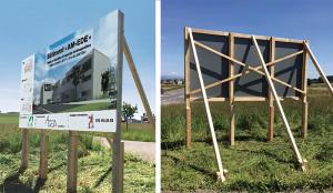 Panneau_chantier_Assesn-AMEDE