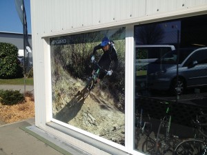 SB-Sport_photo_vitrine_SB-Bikes-light