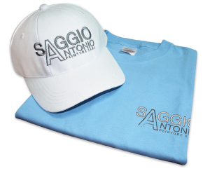 Saggio_montage_T-shirt_casquette-light3