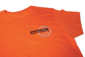Steinhauer_photo_t-shirt_light