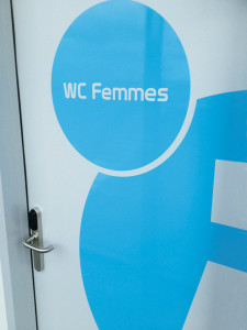 Bercher_photo_porte-WC_R_def_web