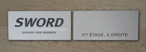 Sword_photo_plaques-light
