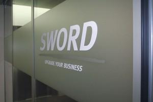 Sword_photo_portes-frost1-light