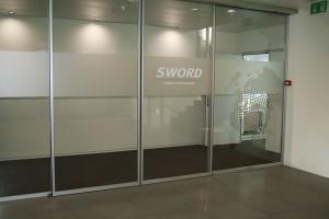 Sword_photo_portes-frost2-light